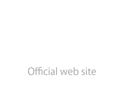 ice – official site –